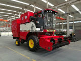 Customiziedの最もよい価格ピーナツコンバイン収穫機