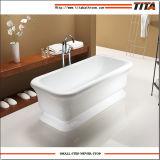 高品質の着席の浴槽Tcb009d