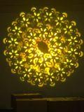 освещение светлого этапа луча 7r Sharpy 230W Moving головное