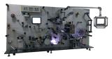UHF 915MHz RFID Impinj Monza 6 Сушит Inlay