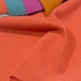 Ткань Spandex ткани ткани Twill ткани жаккарда ткани полиэфира химически для одежды