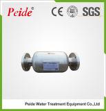 Disincrostatore magnetico dell'acqua fisica di trattamento delle acque per agricolo