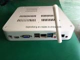 Mini support de bonne qualité Windows7/8/10 du jeu de puces I5CPU du PC H81u