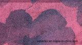 Prodotto tinto filato intessuto del sofà della tappezzeria della tessile dell'assestamento della tenda
