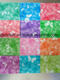 Bobinas del acero de la impresión PPGI/PPGL de la alta calidad de China