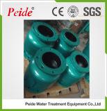Descalcificador magnético de agua para tratamiento de aguas