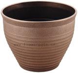 ホーム装飾(KD9452K-KD9454K)のための植木鉢