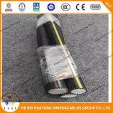 Bard de Kabel van de Daling van de Dienst van het Aluminium