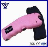 Portable betäuben Gewehren Taser für Selbstverteidigung (SYSG-201738)