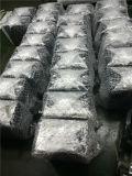 Изготовление Btr-B7073 коробки акриловой ресницы магнитное