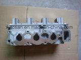 大宇Matiz Cielo Opelエンジンヘッドのための自動シリンダーカバーかヘッド