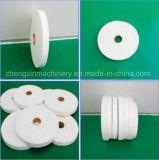 Macchina di taglio non tessuta di alta qualità (ZXC-A1700)