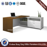 Escritorio de los muebles de oficinas/del ordenador/escritorio de oficina (HX-5N257)
