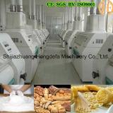Закончите Мука пшеничная мельничного оборудования Пшеница мукомольная мельница