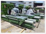 Máquina de estaca de pedra acessível para lajes do granito/as de mármore (QB600A/QB600B)