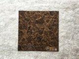 Baumaterial-Tintenstrahl glasig-glänzende Porzellan-Fußboden-Fliese