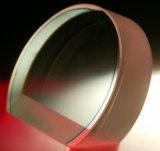 중국에서 광학적인 석영 광학적인 미러 또는 Laser 미러