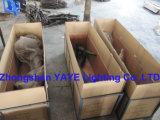 Гарантированность качества цены по прейскуранту завода-изготовителя Yaye самая лучшая 2 лет вал /LED света вала Ce & вишни утверждения водоустойчивый IP65 СИД RoHS