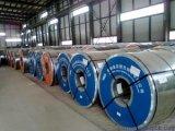 Zink beschichtete Stahl/galvanisierten Stahlring Dx51d+Z/Pi