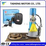 motore del portello 220/380V dalla Cina