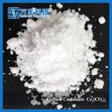 Het industriële Hoogwaardige Carbonaat van het Cerium