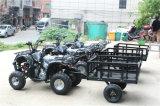 Alta calidad Automative vehículo todo terreno para adultos Granja Deportes