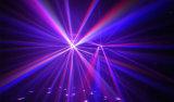 6 глаз продают классицистическое освещение оптом влияния диско этапа (ICON-A039D)