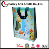Nylon Handle Pokemon Merchandise / Resuable / Laminado No Tejido Bolsa