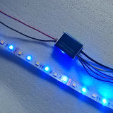 Light Strip LED per la decorazione