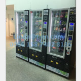 Distributore automatico di piccola capacità da vendere