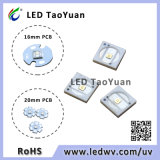 Light Source Duv LED 265nm, 275nm, 310nm UVC LED Light