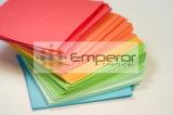 Direct Blauw 80 van Kleurstoffen voor het Verven van het Document