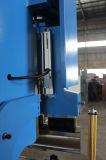 Freno elettroidraulico della pressa di CNC servo