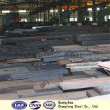 機械SAE4140、1.7225のための合金のツール鋼鉄