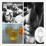 Poudre crue d'hormone de testostérone de la poudre 17-Alpha-Methyl de Suppling Steriod