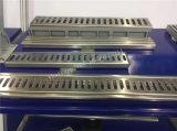 201の304のステンレス鋼のプロフィールの供給のステンレス鋼のカスタマイズされたサービス
