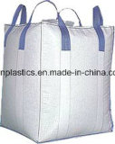 Sac enorme de l'usine FIBC de la Chine grand