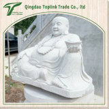 석회석 의 옥외 판매를 위한 정원 손에 의하여 새기고는 및 조각품 새겨지는 조각품 - Maitreya/Sakyamuni/Buddha 동상