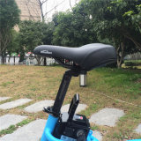20inch складывая тучный Bike Rseb-509 автошины 500W e