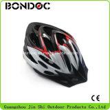 Unisex безопасность резвится шлемы Bike мотоцикла предохранения