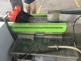 De plastic Lijn van de Lijn van het Recycling Plastic Pelletiserende
