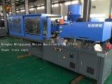 Машина инжекционного метода литья высокого качества аттестованная Ce с Servo энергосберегающий моделью Xy1400