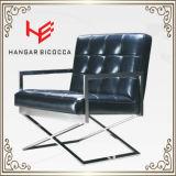 Speisen Stuhl (RS161903) Chairbar Stuhl-Bankett-Stuhl-der modernen Stuhl-Gaststätte-Stuhl-Hotel-Stuhl-Büro-Stuhl-Hochzeits-Stuhl-Ausgangsstuhl-Edelstahl-Möbel