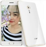 "Zuk Z2 PRO 2.15GHz 5.2 "" 6GB Smart Phone RAM White"