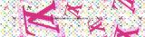 100%Polyester логос Pigment&Disperse напечатал ткань для комплекта постельных принадлежностей