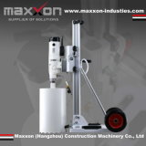 dBm22 machine maximum lourde de foret de faisceau de béton du trou 400mm