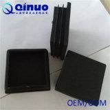 2インチの中国の工場製造者の高品質のプラスチックエンドキャップ