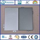 Painel de revestimento de alumínio do material de construção de Onbond
