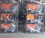 Изготовление затяжелителя колеса высокого качества (KT-MD300C)