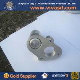 CNC Machinaal bewerkte Delen van het Kanon Airsoft (VIVASD 247)